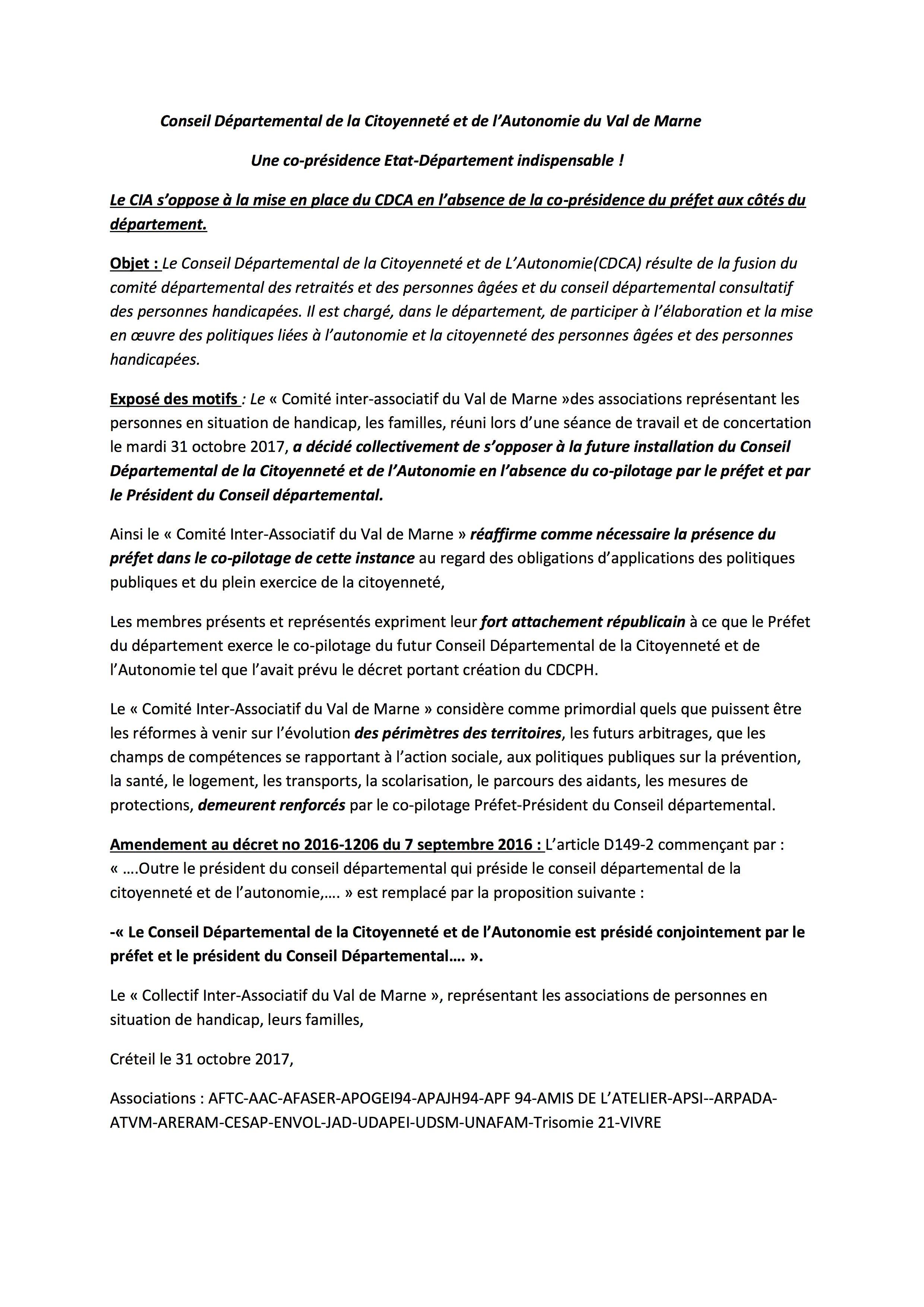 sle resume waitress objective statement reservationist