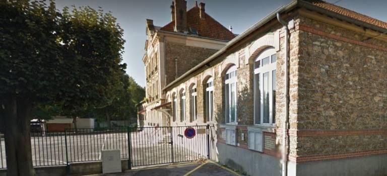 Pollution des sols: 7 écoles et 5 crèches diagnostiquées en Val-de-Marne