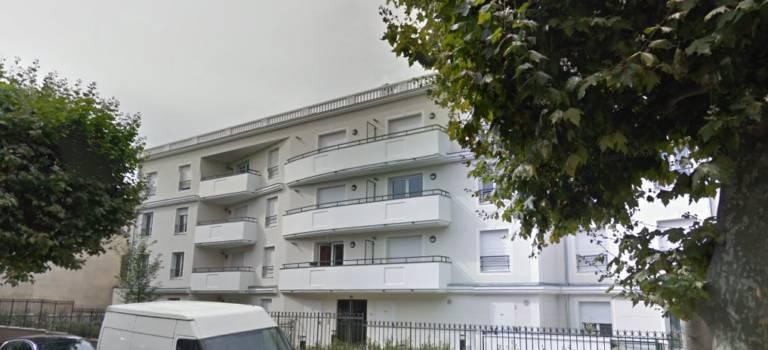Logements sociaux: la maire du Perreux-sur-Marne s'explique