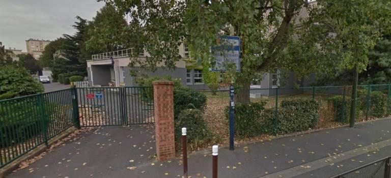 Fusion des écoles Paul Vaillant-Couturier sous haute tension à Villejuif