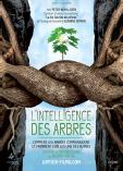 L'intelligence des arbres : ciné-Conférence à Choisy