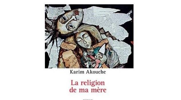 Conférence-débat avec Karim Akouche