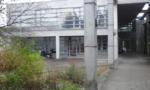 Psychatrie à l'hôpital Chenevier: la ministre répond à Laurence Cohen