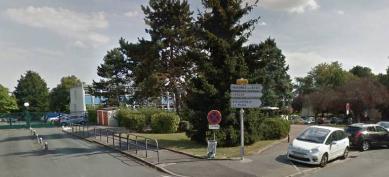 Pétition contre le projet d'immeuble: le maire de Villecresnes réagit