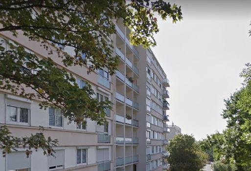 Fresnes : décès d'une femme après une chute du 5e étage