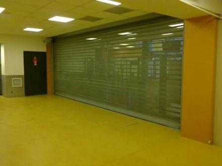 Dysfonctionnements en gare de Nogent – Le Perreux, le maire réagit