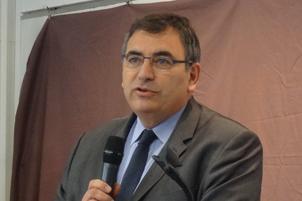 Le doyen Didier Samuel défend le transfert de la greffe hépatique à Villejuif