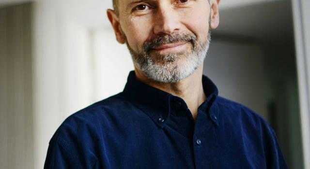 Méditation de pleine conscience: conférence de Christophe André à Vincennes