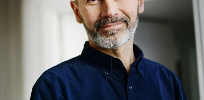 Conférence sur la méditation de pleine conscience par Christophe André