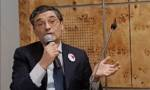 Décès du coronavirus de Patrick Devedjian, président des Hauts-de-Seine
