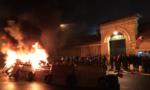 Prison de Fresnes : la mobilisation des gardiens continue