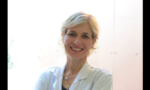 Une professeure de l'IGR Villejuif dans le top mondial de la recherche