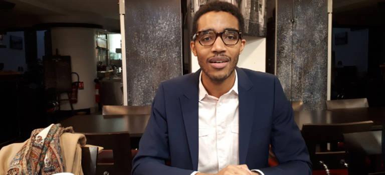 Génération Joinville: Tony Renucci prépare les municipales