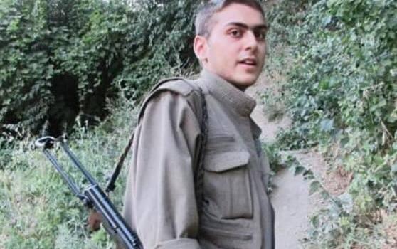 Disparition de Kemal, campinois parti combattre les djihadistes aux côtés des Kurdes