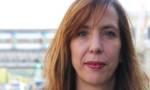 Régime d'asile européen: Albane Gaillot ni frondeuse ni godillote