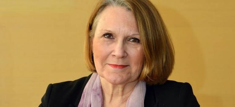 L'ex-rectrice de Lyon Françoise Moulin-Civil prend les commandes de l'Upec