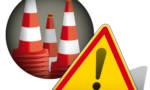 Deux blessés graves dans un accident de la route à Noiseau