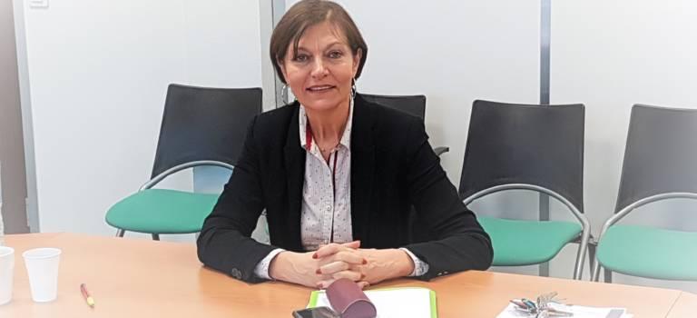 Val-de-Marne : la directrice d'académie défend son projet de carte scolaire