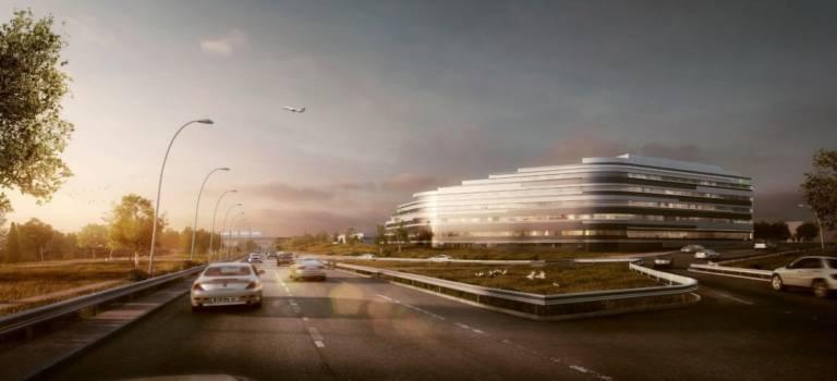 L'aéroport d'Orly dope son offre hôtelière sur la partie Ouest