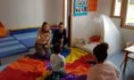 L'Institut Le Val Mandé ouvre une structure de répit des aidants pour l'été