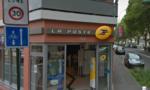 94 citoyens l 39 info du val de marne et du grand paris au quotidien - Bureau de poste vincennes ...