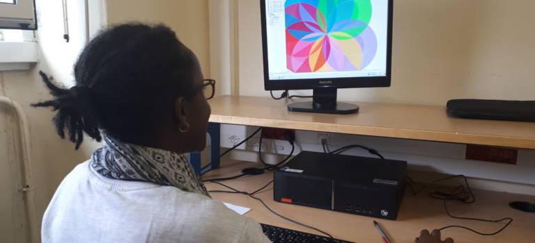Collège ouvert pendant les vacances: apprendre autrement