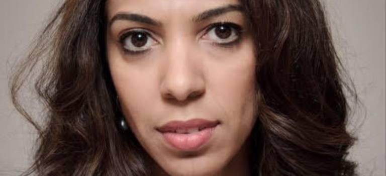 Une journaliste réfugiée du Bahreïn témoigne auprès des lycéens de Chennevières