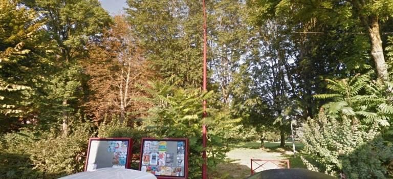 Un chantier d'insertion pour embellir les espaces verts à Fresnes