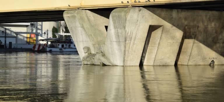 Travaux du Pont de Nogent : la ministre répond au sénateur Lafon