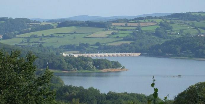 Financement à sec pour les lacs-réservoirs de la Seine ?