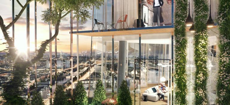 7 sites val-de-marnais dans le nouvel Inventons la métropole