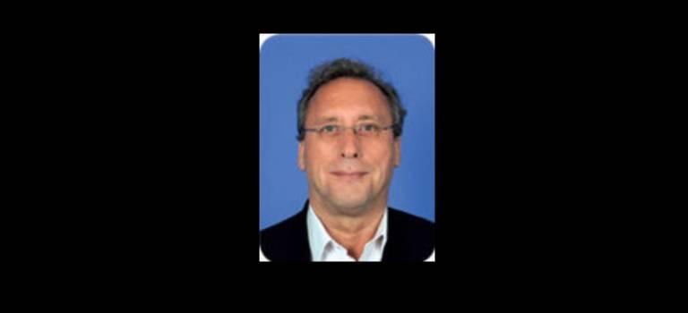 Décès de Dominique Macabeth, conseiller municipal à Fontenay-sous-Bois