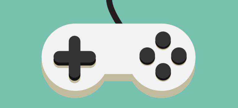 Jeux vidéo,du monde d'aventures à l'usage pathologique: prévenir l'addiction