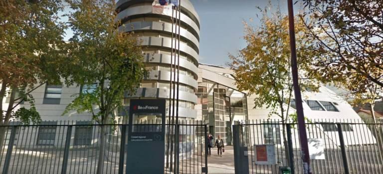 Le lycée Jacques Brel manifeste pour garder ses CPE