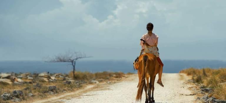 Western à l'Indonésienne pour ouvrir Film de femmes à Créteil