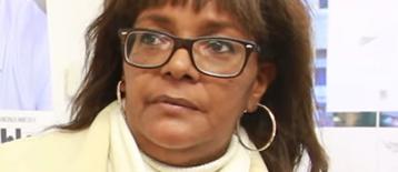 Maryse Dumont-Monnet dénonce et quitte la majorité de Villejuif