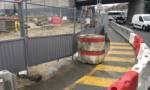 Grand Paris Express: Saint-Maur refuse l'extension des horaires de chantier