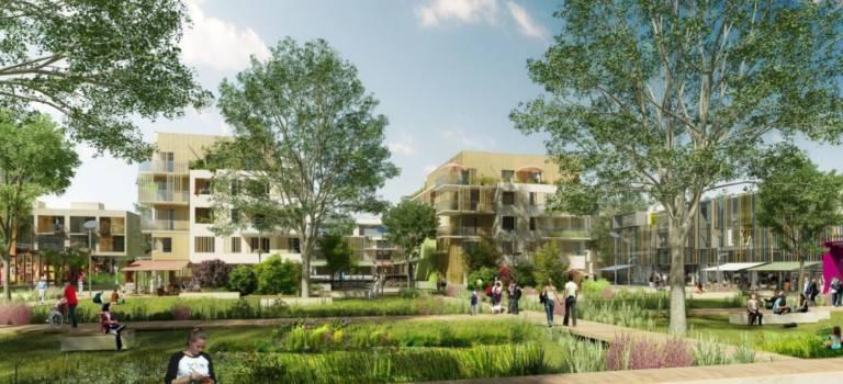 Quota de logement social: 13 villes du Val-de-Marne passent à la caisse