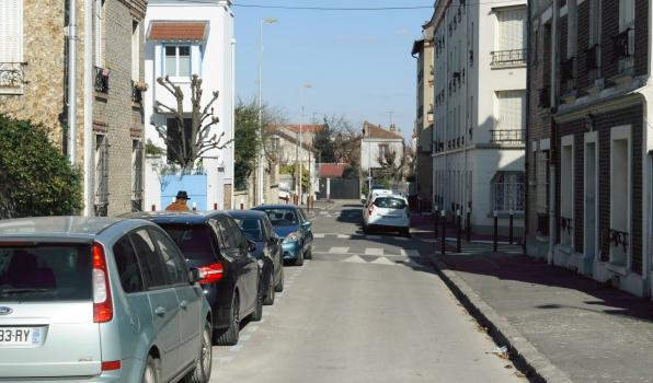 1600 Cachanais ont planché sur l'avenir de leur ville