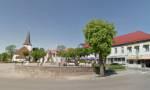 Un petit coin de Lettonie à Chennevières