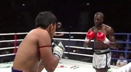 Un professeur de boxe thaï sauvagement tué à Créteil