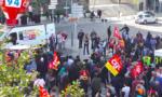 A Choisy, les anti-Macron affichent leur détermination