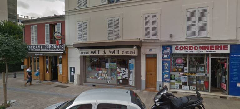 Commerces de proximité confinés: les maires de Paris Est Marne et Bois interpellent Castex