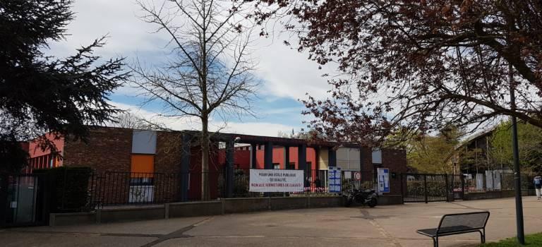 Fontenay-sous-Bois n'ouvrira pas non plus ses écoles le 11 mai