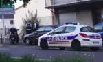 Alfortville : quartier fermé pour un camion devant la synagogue