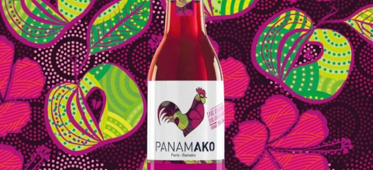 A Rungis, le Bissap de Panamako lauréat des Epicures de l'épicerie fine 2018