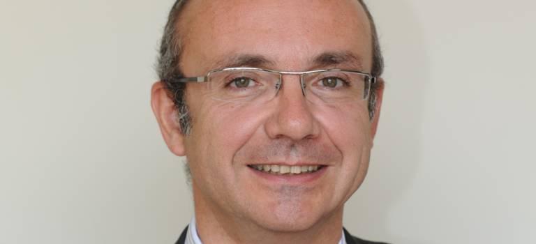 Thierry Dallard succède à Philippe Yvin à la tête de la Société du Grand Paris