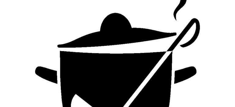 Appel à initiatives citoyennes à la Champy'Soupe de printemps