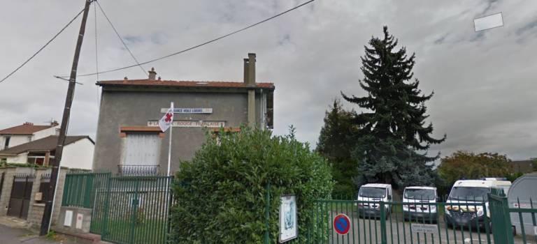 Les anciennes serres municipales de Villejuif accueilleront un lycée catholique