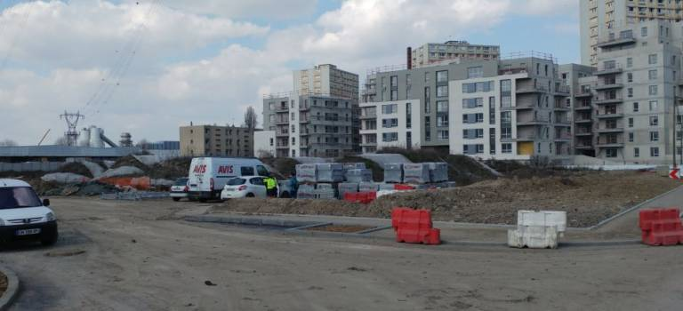 Inventons la métropole 2: quatre sites retenus en Val-de-Marne